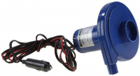 bravo mb 50/12 a electric pump