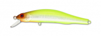 воблер zipbaits orbit 90 sp-sr  цвет № 996r