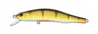 воблер zipbaits orbit 90 sp-sr  цвет № 401r